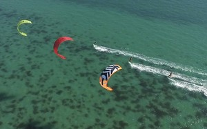 kite extremo ep4