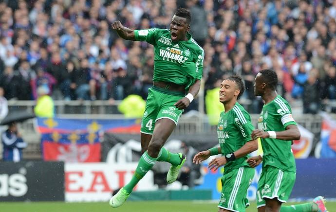 Chelsea anuncia zagueiro da seleção francesa sub-21 como último ... 6d45483652a3c