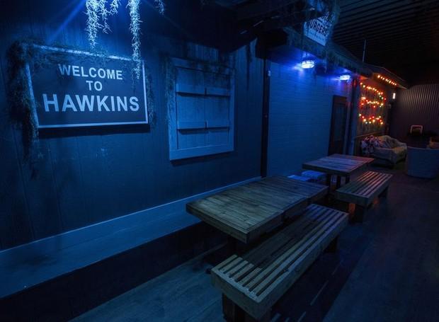 stranger-things-bar-pub (Foto: Reprodução)