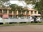 Aumento nos casos de gripe A preocupa índios de aldeias do Pará