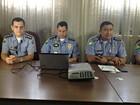 Mais de 14,3 mil pessoas foram presas em flagrante no Acre em 2015