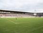Linense vai enfrentar o Palmeiras em Araraquara. Veja preço de ingressos