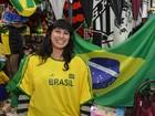 Comércio e hotéis de Teresópolis, RJ, comemoram aumento no movimento