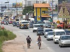 PRF inicia nesta sexta a 'Operação Carnaval' nas rodovias do Pará
