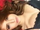 Ex-BBB Amanda Gontijo posa de sutiã em rede social