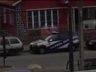 Vereador é escoltado por carro da Guarda Municipal sem autorização