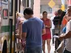 Polícia já identificou 60 assaltantes de ônibus em Porto Alegre