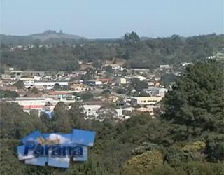 Meu Paraná 18.08 (Foto: Reprodução/ RPC TV)