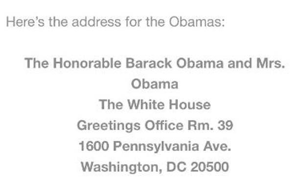 Obama (Foto: Reprodução)