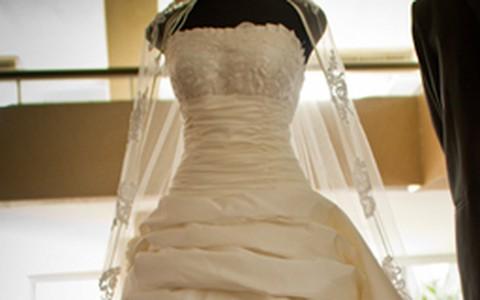 Vestido de noiva: tendências e dicas para escolher o modelo ideal
