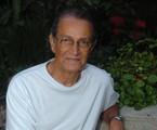 Nelson Xavier | Renato Rocha Miranda/ TV Globo