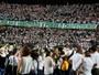 Casa cheia: torcida esgota ingressos para Chape x Nacional pela Recopa