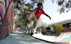 skate no quintal ep13 t2