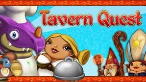 Tavern Quest