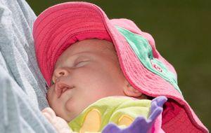 Cuidados com os recém-nascidos no verão: pediatra dá dicas