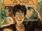 'Harry Potter' é o livro mais marcante para brasileiros no Facebook