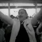 Veja 10 filmes que retrataram a ditadura (Reprodução/ TV Globo)