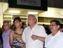 Atacante mexicano do Olympiacos  é resgatado após sofrer sequestro