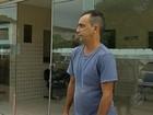 Homem é vítima de saidinha bancária em Benevides, PA