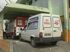Homens assaltam pacientes e médicos em pronto-socorro de Belém