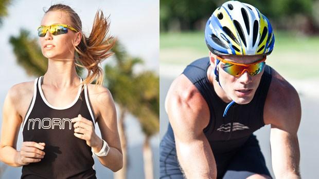403b7539b TESTAMOS: óculos Athlon - eu atleta | globoesporte.com