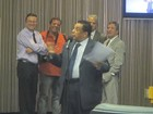 Timóteo pede perdão na Câmara de SP por declaração sobre Wando