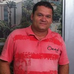 ronaldo (Foto: ronaldo)