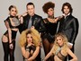 'Divas – O Musical' traz sucessos musicais e um grande elenco no palco