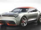 Kia revela Provo, futuro rival de Audi A1, Mini Cooper e Citroën DS3