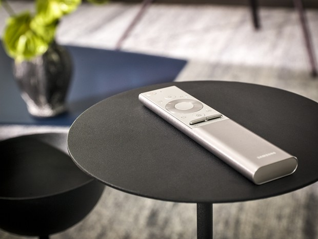 Samsung Q Led (Foto: Ruy Teixeira)