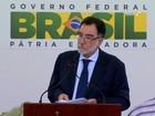 Governo anuncia liberação de R$ 28,9 bilhões para agricultura familiar