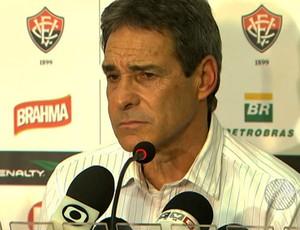 carpegiani (Foto: Reprodução/TV Bahia)