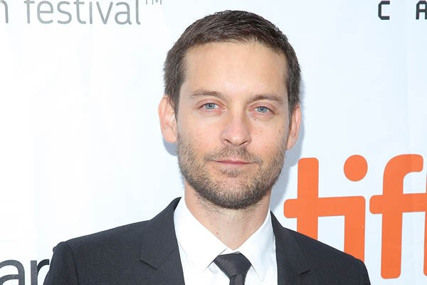 Tobey Maguire (Foto: Getty Images)