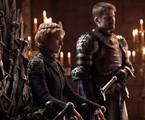 Cena da sétima temporada de 'Game of thrones' | Diivulgação/HBO