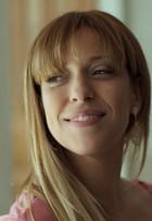 Júlia Rabello vive 'periguete' em 'Rock Story': 'Não estou aqui para julgar'