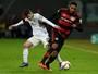 Joachim Löw convoca Alemanha para amistosos contra Inglaterra e Itália