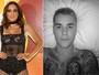 Anitta fala de pedido de Justin Bieber para conhecê-la: 'Não é verdade'