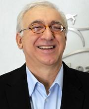 José Roberto Ferro, presidente e fundador do Lean Institute Brasil (Foto: Divulgação)