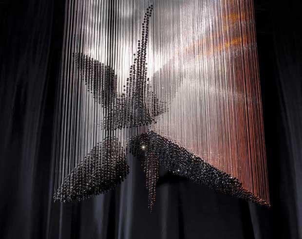 Wonderglass (Foto: divulgação)