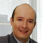 Gino Olivato