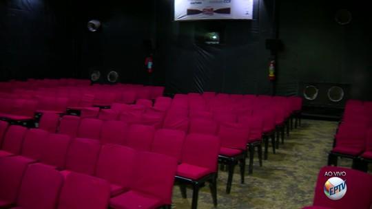Hortolândia tem três dias de cinema com entrada franca; confira a programação completa