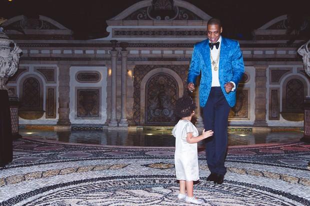 Jay Z (Foto: Tumblr/Reprodução)