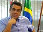 MPT denuncia prefeito de Araraquara e OS por fraude trabalhista na Saúde