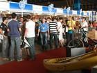 Corrida de Startups tem inscrições abertas no Maranhão