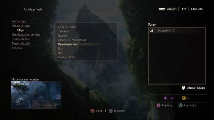 Sony revela vendas de Uncharted 4 na primeira semana