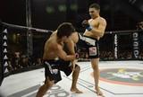 Curtinhas: Shooto Brasil tem disputa de cinturão e dois ex-lutadores do UFC