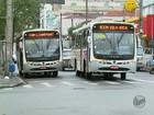 Tarifa de ônibus vai aumentar em 7% para moradores de Itajubá, MG