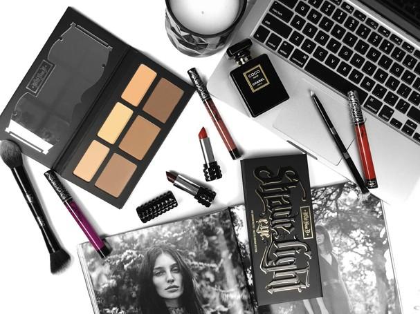 10 marcas veganas de moda e beleza para ficar de olho! (Foto: Reprodução/Instagram)