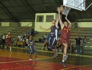 basquete amazonas (Foto: Frank Cunha /Globoesporte.com)