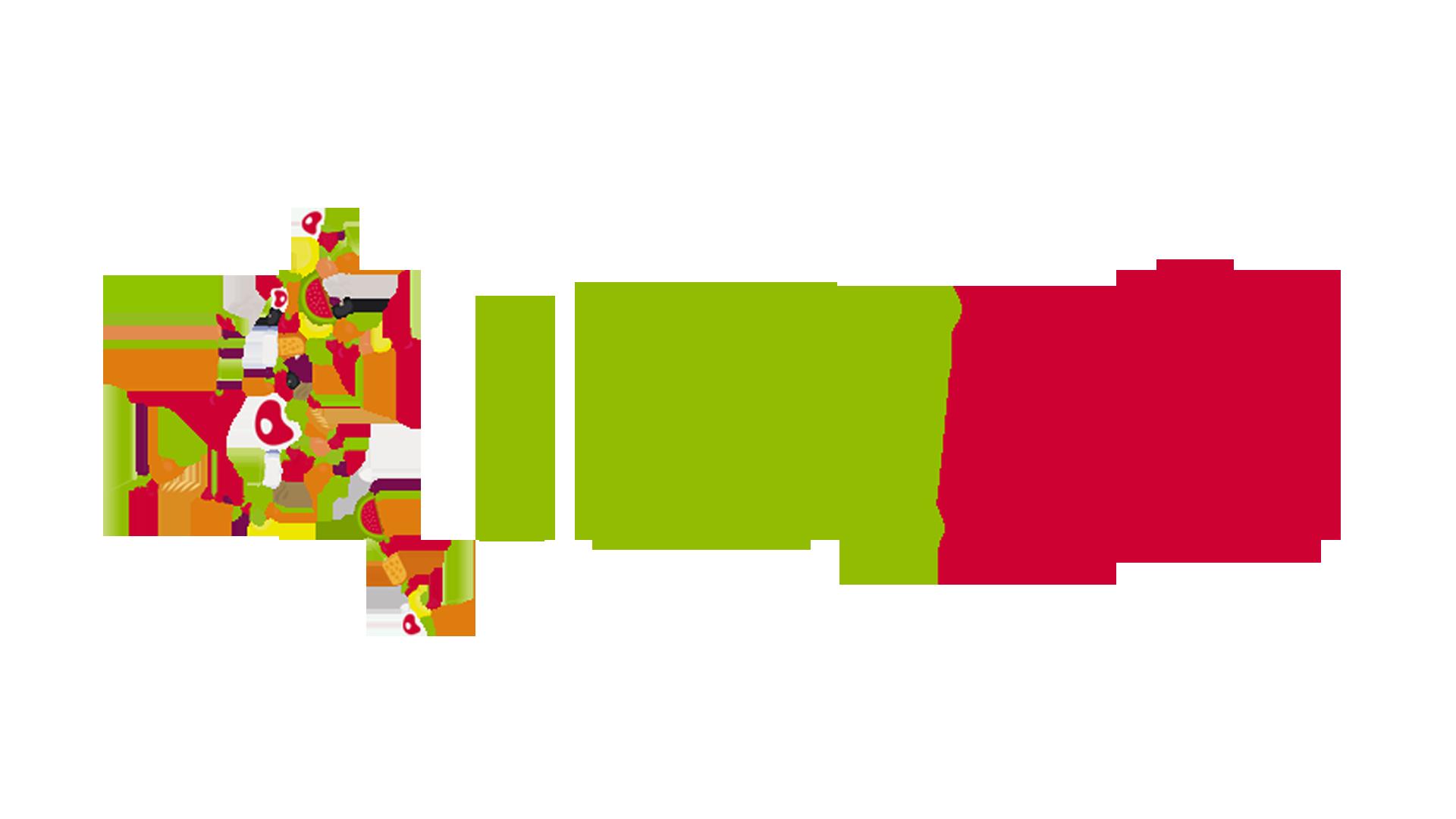 NutriAção estreou no início de novembro e terá diversas ações com foco em qualidade de vida (Foto: RBS TV/Divulgação)